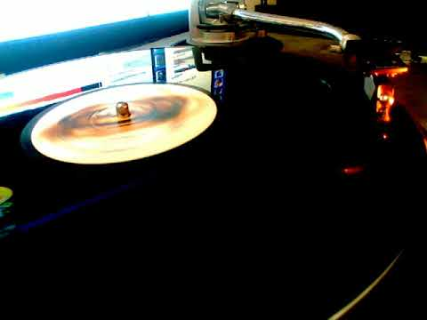 Don Carlito-Asi Como Mi(Radio Version)