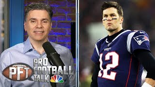 -tom-brady-decision-qb-domino-fall-pro-football-talk-nbc-sports