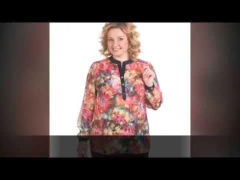 Белорусские блузы,туники, кофты, интернет-магазин Белмода, белорусский трикотаж