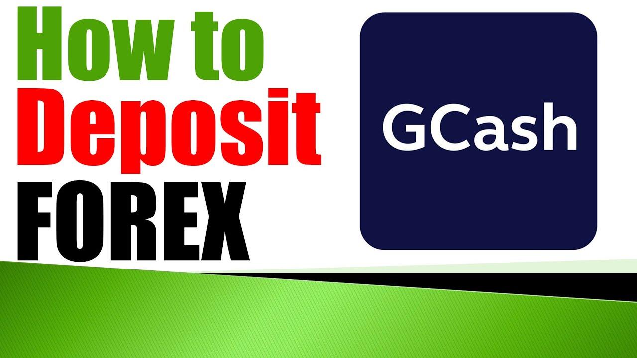 pengaturan sistem kombo forex daftar forex dapat bonus tanpa deposit