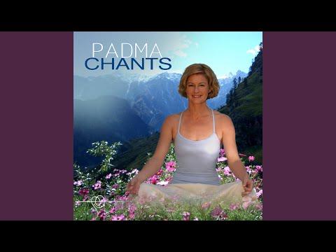 Bliss Mantra (feat. Deep Shika)