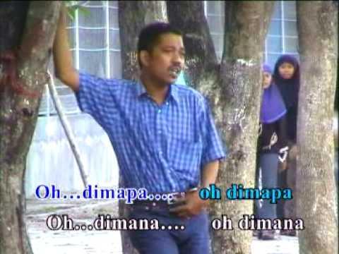 OH DIMAPA - Nanang Irwan - Dangdut Banjar Kalimantan Selatan
