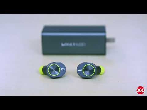 Best earbuds 2019 india