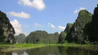 Exploring Sulawesi,Indonesia