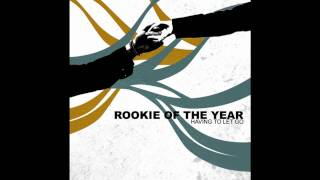 Watch Rookie Of The Year Having To Let Go video