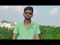 Principles of Management at Burger King class 12 Business Studies Project  by Z2H
