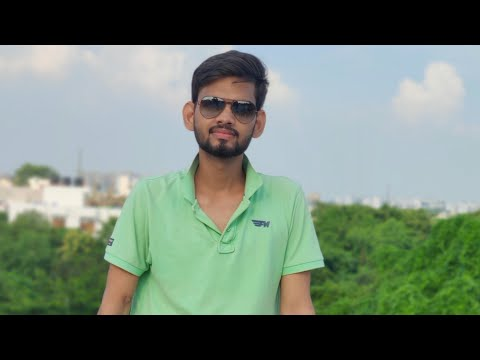 how does communication need managed in burger king business essay It does not involve written work but, it includescommunication between different departments of the business enterprisefor example: sales department, managers, executives etcin fact it is a set of strategies that implied by the organization in order toincrease the growth and development of the business.