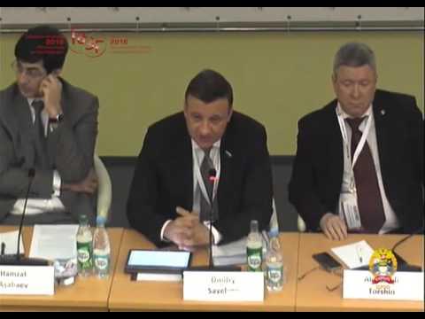 Банковская система Украины: реалии и перспективы