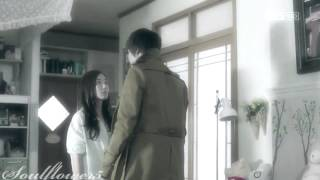 Video Lee Min Ho & Park Min Young ~ sex in the air s&m) ~ city hunter download MP3, 3GP, MP4, WEBM, AVI, FLV Oktober 2018