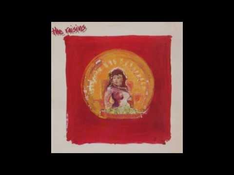 Raisin Band Live 1977 Song#1