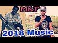 New 2018 Music Jaalalaa best Munir Shafi & Farhan Baddeysaa ( Osoon Si yaaduu dhama'e Nama Keeysaa)