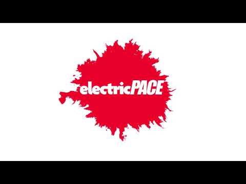 electricPACE – Cryptocurrency News and Knowledge