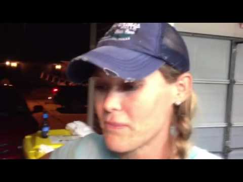 Honey Bee Removal Pasadena with Coach Shope PT 3
