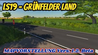 """[""""LS19´"""", """"Landwirtschaftssimulator´"""", """"FridusWelt`"""", """"FS19`"""", """"Fridu´"""", """"LS19maps"""", """"ls19`"""", """"ls19"""", """"deutsch`"""", """"mapvorstellung`"""", """"ls19 grünfelder land"""", """"fs19 grünfelder land"""", """"grünfelder land""""]"""
