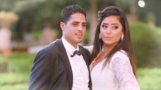 ADVA & AMIR WEDDING