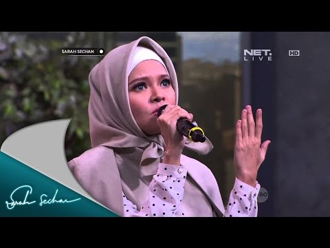 Cover Lagu Terry - Nawaitu