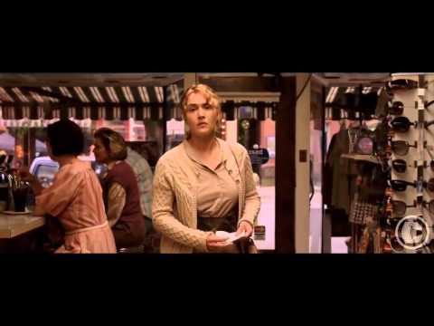 Labor Day Teaser Trailer #1 HD Subtitulado en español