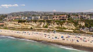$2M Ocean View Penthouse, San Clemente, CA