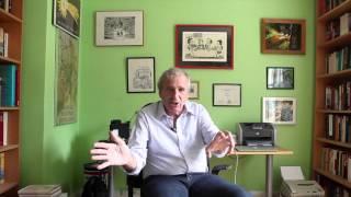 James Laxer on Scottish separatism