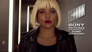 PROUD MARY: Now on Blu-ray and Digital!