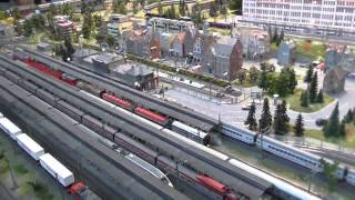 RC TRAINS AND MORE, BIG RC TRAIN