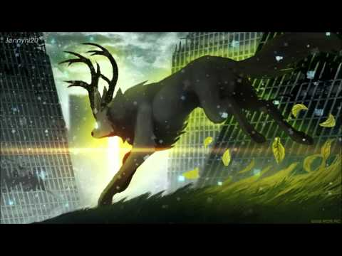 Audiomachine - New Beginning (Millenium)(Noah Trailer Music)