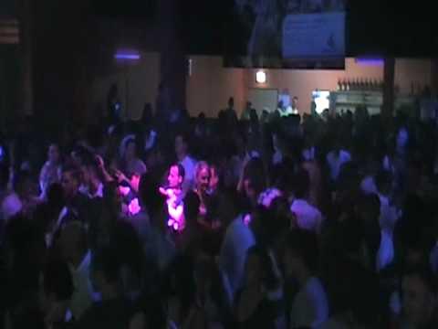 Atmosfera ne Disco Golden Time/Düsseldorf (Neuss) - YouTube