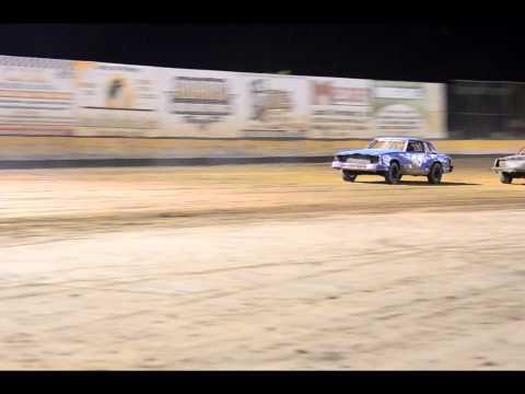 Hendry County Motorsports Park 4-9-2011