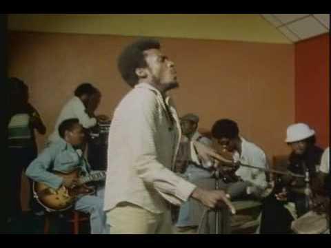 rocksteady, ska, reggae