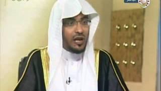 ما حكم الترحم على ستيف جوبز؟ - الشيخ صالح المغامسي