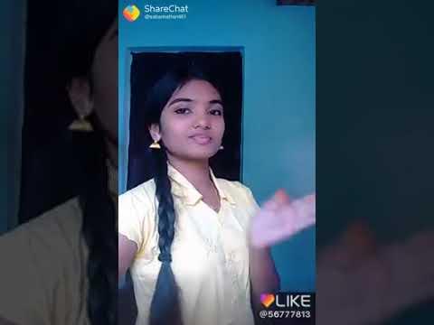 Rettai Jadai Kupiduthe Muthamma tamil video song hd new