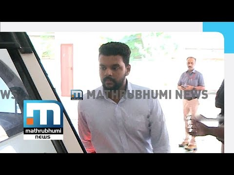 Forced Conversion Of Woman: Accused confessed, Says NIA   Mathrubhumi News