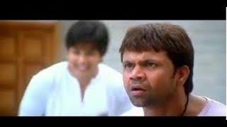 RAJPAL YADAV Chup Chup Ke Movie Comedy | Rajpal Yadav Comedy | Chup Chup Ke Movie | funny video|
