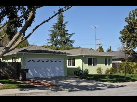 Homes for sale in Buena Park | 657-246-3246 | Buena Park homes