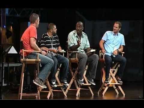 Urban church planting panel sna 2012 youtube malvernweather