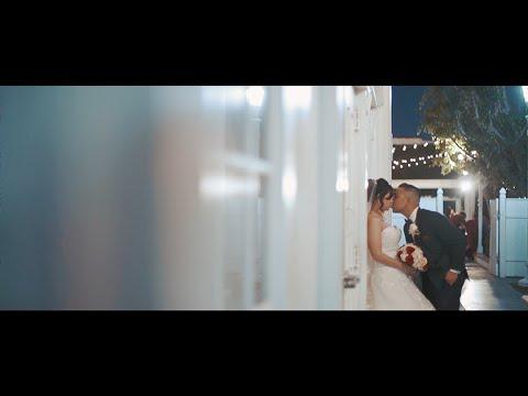 michelle-+-ej-||-wedding-highlight-film-||-white-house,-anaheim,-ca