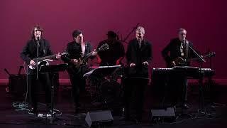 Beatles Ballet - 04/26/2019