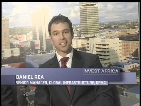 Invest Africa Episode 64: Lusaka as an Investment Destination