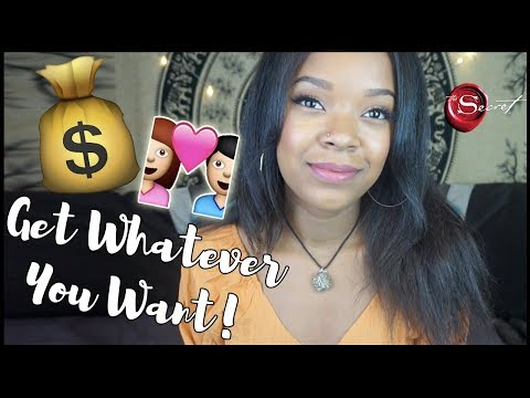 Law of Attraction 101 + How it Changed my Life (STORYTIMES)