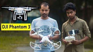 dji-phantom-3-drone-photovision