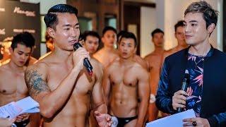 Video Manhunt SG '16 Finalist #8 Augustine Jadyn Ng Is A Reformed Bad Boy download MP3, 3GP, MP4, WEBM, AVI, FLV Oktober 2018