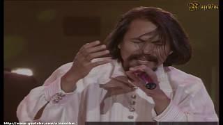 M. Nasir - Andalusia (Live In Juara Lagu 99) HD
