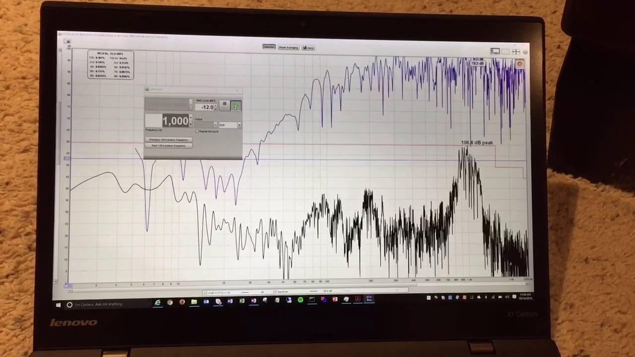 Denon's Eco Mode - what does it do exactly? - AVS Forum