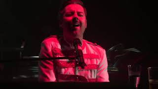 Bo Rhap Queen Medley - Majesty Queen Tribute Band Live