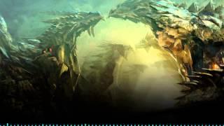 Nightcore - Legendary [HD]