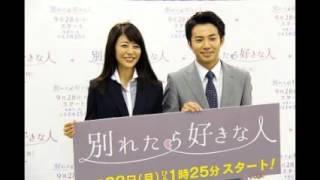 インターネットビジネスで稼ぎたいなら絶対に使うべき→https://ex-pa.jp...