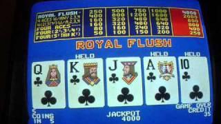 Online Gambling - TaxMama.com