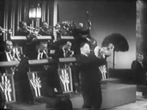 Maynard Ferguson Sing'n and Swing'n 1960