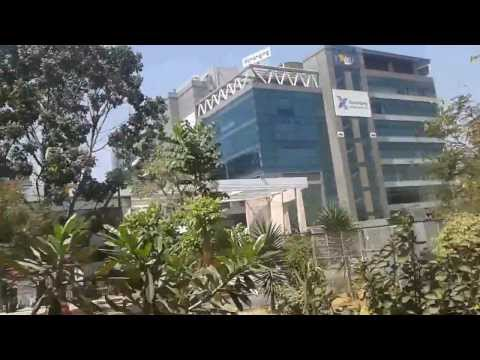 Bangalore Whitefield