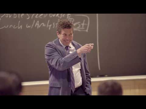 Leadership in Corporate Counsel - Harvard Law School Executive Education